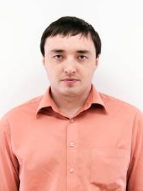 BobrovskiiDV