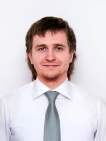 VasilevAL